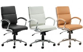 attractive and affordable office furniture class designer leather
