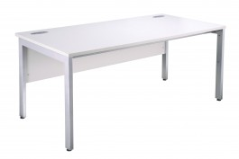 Corby Office Furniture Range Bench Workstation