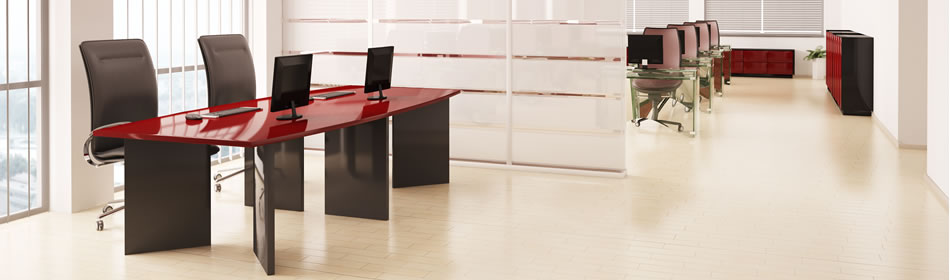 Attractive and affordable office furniture office for Furniture northampton